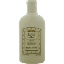 PERLIER Honey Body Moisturizer--8.4 oz***Rare/S... - $29.59