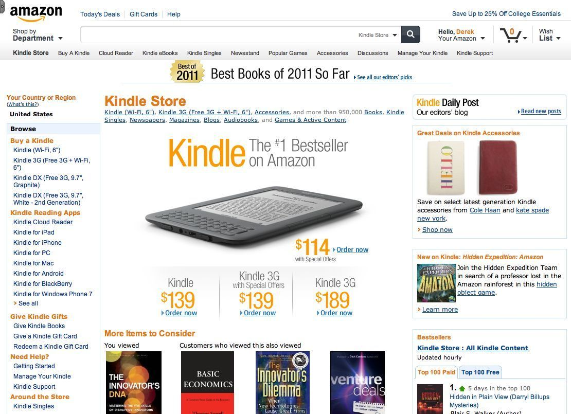Amazon Store Advertising Packages ( 30 days ) - More new customers and money !!!