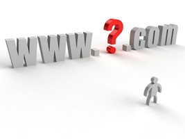 Free domain for first year with us and enjoy: Start your domain search here...