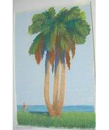 Palms - $90.00