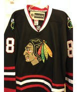 Patrick Kane Chicago Blackhawk Replica Jersey - $60.00