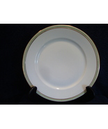 Latrille Freres China for Old Abbey limoges france white porcelain lunch... - $15.00