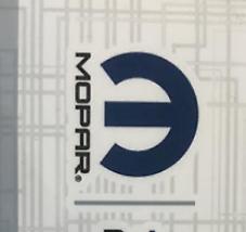 2019 Chrysler 300 Workshop Repair Service Shop Workshop Manual ON USB - $188.05