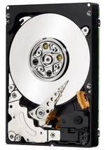 "IBM 00L4568-RFB internal hard drive 2.5"" 900 GB SAS - $161.96"