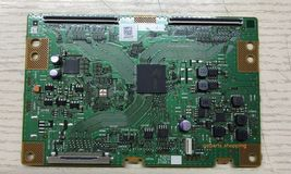 Sony KDL-60W850B/70W850B T-Con 1P013AJ00-4011 Runtk 5475TP 0106FV Logic Board - $27.99