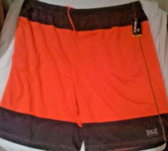 Mens 4XL BiG & TaLL EVeRLaST Athletic Basketbal... - $18.00