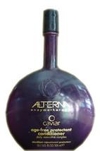 Alterna Caviar Age-Free Protectant Conditioner 10.1 oz - $39.99