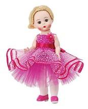 """Madame Alexander Birthday Wishes Doll, 8"""", Blonde - $79.25"""