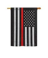 House flag military h108383 thumbtall