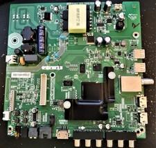 Hisense / Sharp RSAG7.820.7456/R0HM Main Board - $49.99