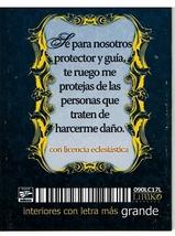 Oraciones a San Ramon Nonato image 2