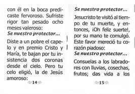 Oraciones a San Ramon Nonato image 4