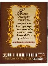 Oraciones a Los Santos Arcangeles image 2