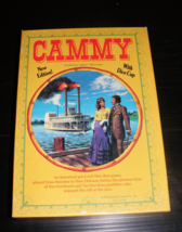 1976 Cammy Dice Game - $25.00