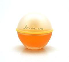 Avon Incandessence, Blossom, Flame, Lumiere Edp Eau De Parfum, 1.07 Oz New - $14.99+