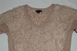 Trouvé Textured V-Neck Sweater (medium) [Apparel] image 3