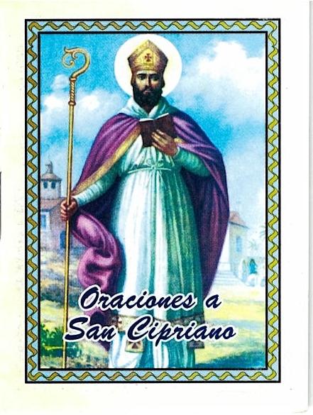 Oraciones a san cipriano 20.0001 001