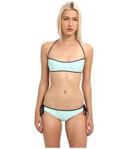 NWT $241 Chloe 9653BF03431 Bikini 40 (US 4 ) 46... - $73.99