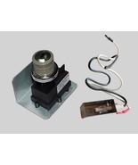 Grilling Corner 91360 Electronic Battery Igniter Kit Weber Spirit Grill ... - $21.21