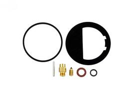 Carburetor Repair Kit For Kohler 25-757-02-S 2575702-S 25 757 02 S, New Improved - $9.40