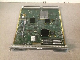 Cisco DS-X9530-SF2AK9 Supervisor 2A Network Switch - $130.00