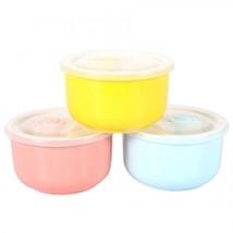 Small Ceramic Fresh Bowl - $12.98