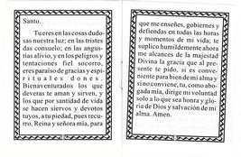 Oracion a la Virgen Milagrosa image 5