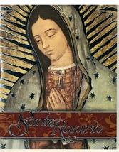 Santo Rosario - L20.0069