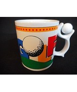 Father love Golf? Coffee? You can give him a gift that satisfies both - ... - $24.99