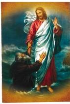 Sombra del Señor San Pedro - Gula y Guardián de los Caminates image 3