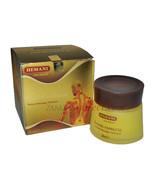 Hemani 50ml Dahn Hanzal Natural Massage Ointment Pain Relief Cream Muscl... - $10.00
