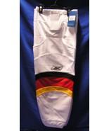 Reebok SX100 Edge Gamewear Hockey Socks - $23.99