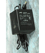 JVC AC Adaptor Model No. AA-R602J 6.0V 350mA - $9.99