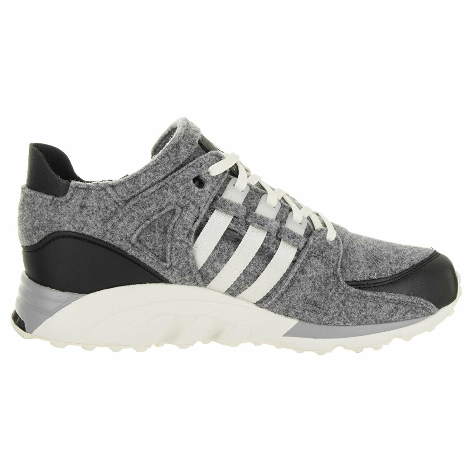 Primary image for Adidas Men's Equipment Running Support Black/White/Grey AQ8454