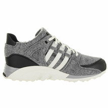 Adidas Men's Equipment Running Support Black/White/Grey AQ8454 - $129.93