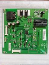 Vizio E500i-A1 LED Driver CV479XAA1 - $32.61