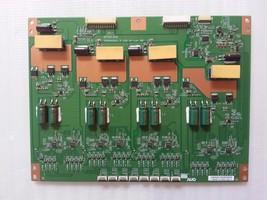 Vizio M650VSE LED Driver 5565T05D01 - $41.96