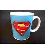 Does he love Coffee? You can make him feel like Superman with this mug - $14.99