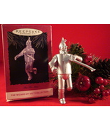 Hallmark 1994  The Tin Man QX544-3 - $20.00