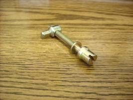Bar Chain Adjuster fits Stihl 07, 07 SUPER, 08, 08 SUPER, 050, 051, 051AV, 070 - $6.95