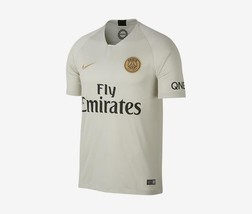 Nike Paris Saint-Germain Stadium Away Jersey 2018/2019 Season - $79.99