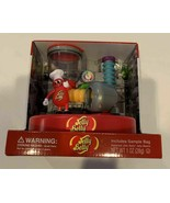 Jelly Belly Factory Bean Machine - $18.76