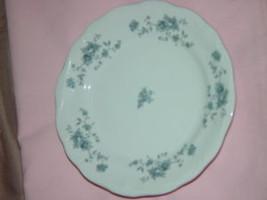 "Traditions China Johann Haviland Bread & Butter Plate 6 1/8"" - $9.00"