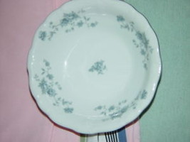 "Traditions China Johann Haviland Dessert - Fruit Bowl 5 1/8"" - $12.80"