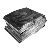 UST Emergency Blanket 55 x 87 in. - $19.03