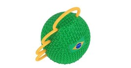 New the Vuvuzelas 2014 Brazil Football World Cup Fans Cheering Horn - One Piece image 4