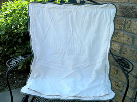 Vintage quilted pillow shams2 thumb200