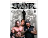 Wwe king of the ring 2002 thumb155 crop