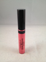 Laura Geller Color Drenched Lip Gloss Ginger lipgloss - $16.62