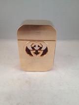 Gucci Guilty 2.5 oz  Women's Eau de Toilette Perfume Fragrance Spray EDT for - $67.57